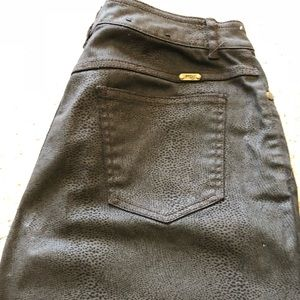 French Dressing Jean/Pant